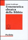 Ermeneutica ebraica della Bibbia