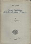 Breve CORSO TOGLIATTI sul Partito Comunista Italiano