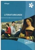 Literaturkunde
