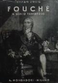 LA CADUTA DELLA MONARCHIA 1792 - In appendice: Lettere inedite degli ambasciatori toscano e piemontese ai loro governi