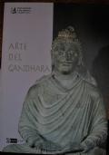 Arte del Gandhara