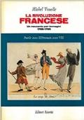 Le scelte della solidarietà democratica Cronache, ricordi e riflessioni sul triennio 1976-1979