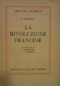 LAZIO negli scrittori italiani e stranieri - con 60 illustrazioni