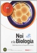 Noi e la Biologia