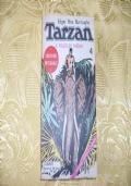 Tarzan. Il figlio di Tarzan