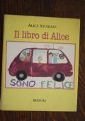 Il libro di Alice