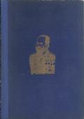 Italia e Casa Savoia (volume secondo)