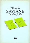 LE DUE FOLLE (dedica dell'autore a Minnie Alzona)