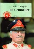 IO E PINOCHET