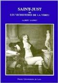 VERS BRUMAIRE Bonaparte a Paris (5 Décembre 1791 - 4 Mai 1798) d'aprés des documents inédits