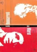 I protagonisti della rivoluzione Africa - voll. 1 e 2
