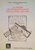 Les grandes options de l'économie nationale de l'URSS pour 1976-1980 XXVe Congrès du PCUS