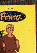 franz - prima edizione