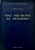 Dal neurone al pensiero
