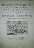 Pub. Ovidii Nasonis Operum tomus primus