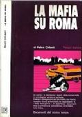 la mafia su roma