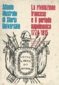 1943-45 L'IMMAGINE DELLA REPUBBLICA SOCIALE ITALIANA NELLA PROPAGANDA