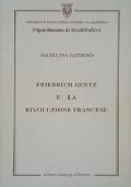 MESTIERI & MESTIERACCI nella poesia romanesca dal '600 ai nostri giorni