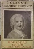 LE DRAME DE VARENNES Juin 1791 d'après des documents inédits et les relations des témoins oculaires