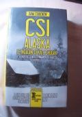 CSI alaska - le indagini di kate shugak
