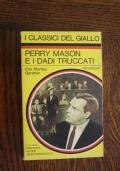 Perry Mason e i dadi truccati