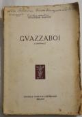 Gvazzaboi (zibaldone)