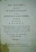 Storia della letteratura tedesca. Vol. I. Dai tempi più antichi fino ai giorni nostri