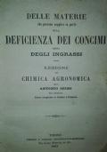 Il libro del cortegiano del conte Baldesar Castiglione. Novamente revisto