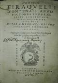 Theokritou tou Syrakousiou Eidyllia kai Epigrammata. Theocriti Syracusii Idyllia & Epigrammata