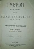 Ventidue novelle di messer Giovanni Boccaccio e la peste di Firenze dal medesimo scritta