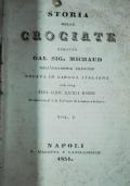 Dictionnaire francaise-italien et italien-francais