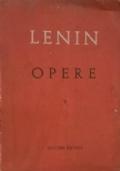 OPERE COMPLETE Vol. 9 (giugno-novembre 1905)