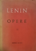OPERE COMPLETE Vol. 5 maggio (1901 - febbraio 1902)