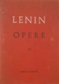 Memorie di un rivoluzionario aprile-ottobre 1917