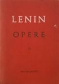 Il pensiero giuridico sovietico