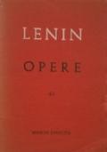 LINEAMENTI DI STORIA DEL PARTITO COMUNISTA DELL'UNIONE SOVIETICA Seconda edizione riveduta