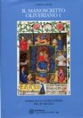 IL MANOSCRITTO OLIVERANO 1 storia di un codice boemo del XV secolo