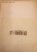PASQUALE POCCIANTI ARCHITETTO, 1774-1858. STUDI E RICERCHE NEL SECONDO CENTENARIO DELLA NASCITA