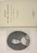 OPERE COMPLETE Vol. 35 Carteggio (febbraio 1912 - dicembre 1922)