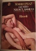 Gusto neoclassico