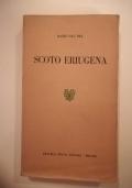 Scoto Eriugena