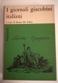 I giornali giacobini italiani