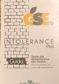 Intolerance plus guida alla alimentazione che risolve