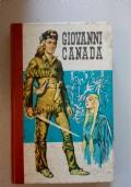 Giovanni Canadà