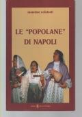 LE POPOLANE DI NAPOLI