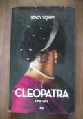 Cleopatra, Una vita