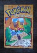 Pokémon  L'isola dei pokémon giganti
