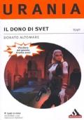 PONTE DI COMANDO - 1^ PARTE