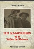 Les ramoneurs de la Vallée de Rhemes (in lingua francese)