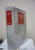 Manuale enciclopedico della bibliofilia